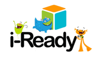 iReady Login